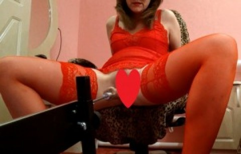 http://sexsivirt.ru/members/sexkitty22/profile/ Шоу у меня в скайпе и Ватсап (Whats App) +79230069683